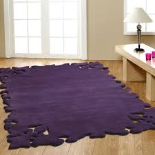 Rugs For Bedroom Rugs Accent Rugs For Bedroom Area Rug Layout Bedroom Adamprodcom