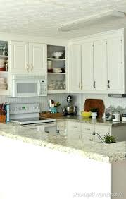 paint formica kitchen cabinets painting laminate kitchen cabinets white painting kitchen cabinets white painting over formica