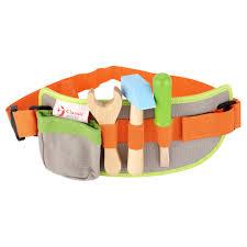 kids tool belt. tap kids tool belt o