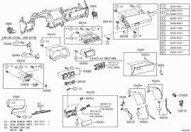 2014 toyota rav4 parts diagram diy enthusiasts wiring diagrams \u2022 2001 Toyota RAV4 Parts Diagram at Toyota Rav4 Wiring Diagram 2013