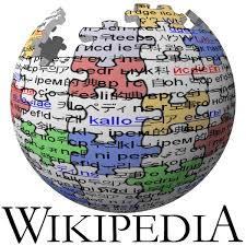 Wikipedia: the world of words over the world wide web - Rah Legal