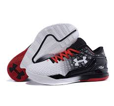 under armour basketball shoes stephen curry white. under armour clutchfit drive low stephen curry shoes black white basketball