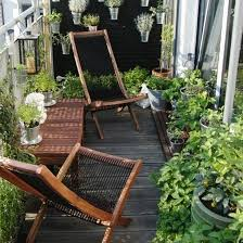Small Picture 60 best Balcony garden ideas images on Pinterest Balcony garden