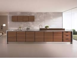 kitchens furniture. Linear Fitted Kitchen ONLY-ONE Kitchens Furniture