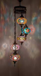 Turkish Lights Uk Hanging Lamp Turkish Lamp Moroccan Lamp Hanging Ceiling