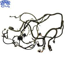 Transmission wire harness cable wiring cadillac sts 2007 07 euro transmission wire harness cable wiring cadillac sts 2007 07 142019220208 transmission wire