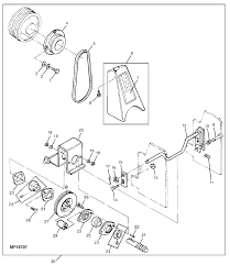Sweeper pto switch wiring diagram diagrams schematics john deere 318 wiring
