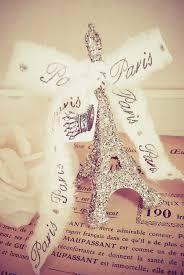 Paris Themed Wallpaper For Bedroom 17 Best Images About Paris Decor On Pinterest Paris Paris