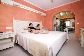 Appartement Mit 2 Schlafzimmern Auf Menorca All Inclusive
