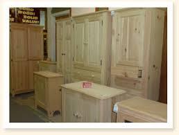 unfinished wood file cabinet. Unfinished Wood Furniture Store Of Sarasota, Florida - Largest In Southwest File Cabinet A