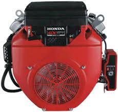 honda gx670 engine parts diagrams honda engine parts honda honda gx670 engine parts