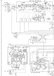 diagrams 1024675 kenwood dnx6140 wiring diagram best kenwood kenwood dnx6140 wiring harness at Kenwood Dnx6140 Wiring Diagram