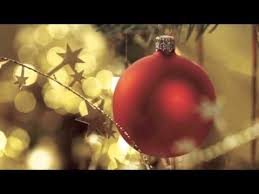 86 Best Brenda Lee Images On Pinterest  Brenda Lee Music Videos Brenda Lee Rockin Around The Christmas Tree Mp3