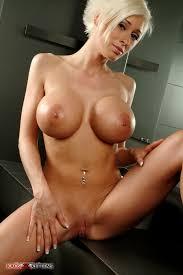 Big boobs 46 pussy