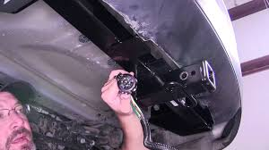 installation of a trailer wiring harness on a 2015 jeep grand installation of a trailer wiring harness on a 2015 jeep grand cherokee etrailer com