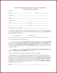 doc 413585 sample contract of loan 5 loan agreement templates 15 personal loan agreement sample sample contract of loan