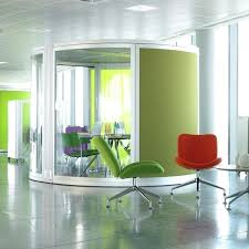 Internal office pods Booth Seat Internal Office Pods Ii Office Pods For The Why Build Walls When Acoustic Pods Can Be Internal Office Pods Faacusaco Internal Office Pods Office Pod Range Internal Office Pods Uk Tall