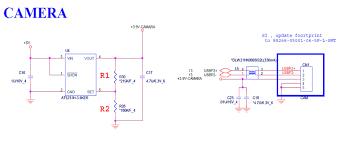 solved pin layout of webcam module hp support forum  cam hp g56 g42 g62 schematics compaq presario cq56 cq62 schematics
