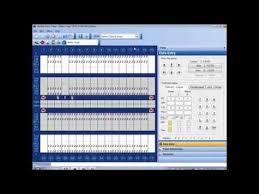 Dentrix Perio Charting Custom Perio Navigation Scripts Youtube Clinical