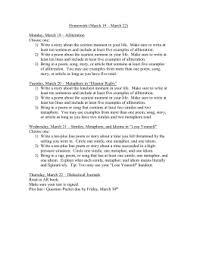 cheap essay writers english