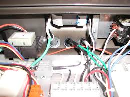 repair photos Tanning Bed Ballast Wiring Diagram What Size Wire for 220 Tanning Bed