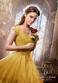 Affiche Belle Bete Film 23 Jpg 770 1100 Costumes Gowns Pinterest