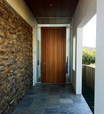 Timber Front Doors Northern Ireland Oak Solid Brisbane Free Solid Timber Entry Doors Brisbane
