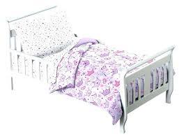 frozen toddler bed set toddler bedding set traditional toddler bedding sheet sets industries princess stars crown frozen toddler bed set