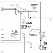 cute john deere la130 wiring diagram wiring diagram and john deere l120 electrical problem at John Deere L120 Wiring Schematics
