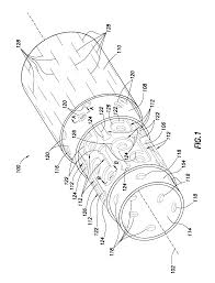Patent us8291976 fluid flow control device patents drawing zener diode usage diode s