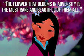 Inspiring Quotes And Life Advice From Cartoon Characters Vidya Magnificent Cartoon Quotes