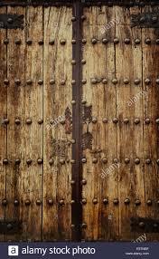 Medieval Doors medieval doors mod & mod castle gates castlegates 2996 by xevi.us