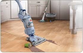 >best vacuum for wood floors and carpet gallery home flooring design best hardwood floor and carpet vacuum our meeting rooms best vacuum for hardwood floors of 2017