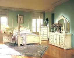 antique bedroom decor. Antique Bedroom Ideas Rustic Vintage Decor White T