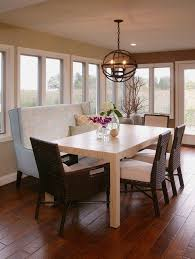 home goods dining room chairs with transitional upholstered dining chair the dining room is among one