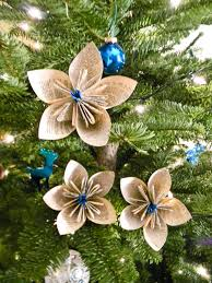 Paper Crafts For Christmas Paper Craft Christmas Ornament Ideas Easy Arts And Crafts Ideas