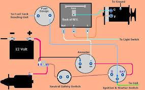 mf tractor wiring diagram wiring diagram fascinating mf tractor wiring diagram wiring diagram for you mf 165 tractor wiring diagram mf tractor wiring diagram