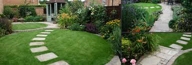 Small Picture Landscape gardeners Horsforth Leeds First Light Landscaping