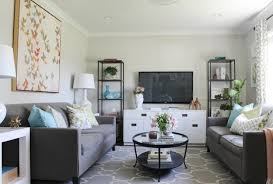 Sitting Room Design Ideas 21 Ways To Decorate A Small Living Room And Create Space
