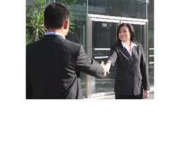 r  sum   development  job search assistance  career development