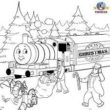 Get set to embark on a. Free Thomas The Train Coloring Pages Free Coloring Pages For Kids Tsgos Com