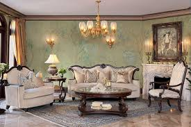 Michael Amini Living Room Furniture 24 Remarkable Victorian Living Room Set Photo Innovations