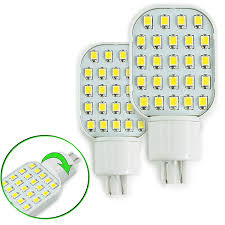 Rv Interior Light Bulb Replacement Led Trailer Light Replacement Bulbs Pogot Bietthunghiduong Co