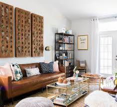Interior Design For A Living Room Online Interior Design And Decorating Services Laurel Wolf