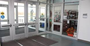 interior school doors. The Right Kinds Of Doors In Education Facilitiesmdashat Building Entrances And At Entries To Offices Interior School S