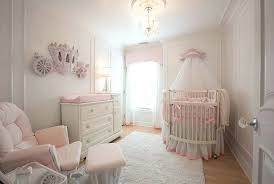 crystal chandelier for nursery outstanding mini small white crystal chandelier bedroom nursery lighting throughout small chandelier