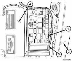 dodge neon transmission solenoid on dodge neon fuse box related pictures