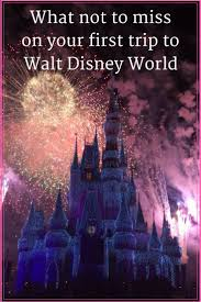 Best 25+ Disney world florida ideas on Pinterest | Disney vacation ...