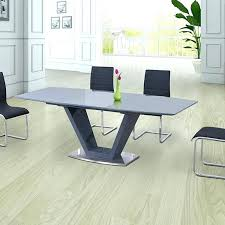 Frosted glass dining table Designer Grey Wood Dining Table Grey Wood Dining Set Dining Tables Marvelous Grey Glass Dining Table Frosted Glass Extending Dining Table Grey Wood Dining Table Southsea Grey Wood Dining Table Grey Wood Dining Set Dining Tables Marvelous