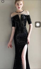 Alamour The Label Size Chart Evening Dress Prom Dress Womens Fashion Clothes